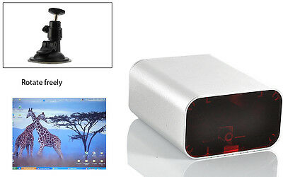 Portable USB Interactive Whiteboard With IR Pen