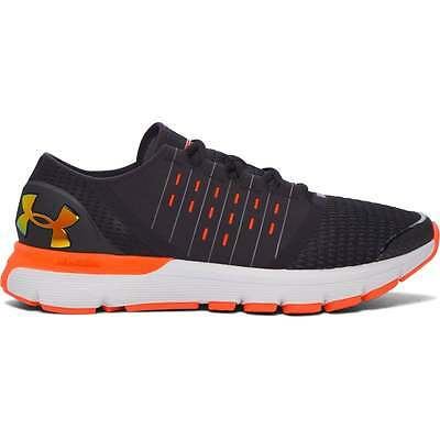 Under Armour Mens SpeedForm Europa 2