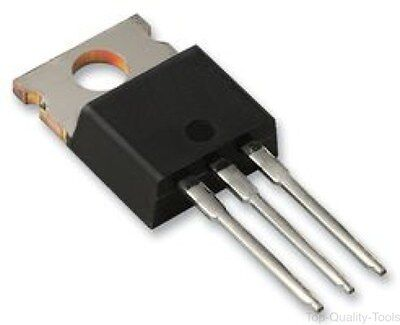 DIODE, SCHOTTKY, 20A, 200V, Teil # MBR20200CT