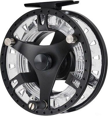 Moulinet peche mouche Greys GTS 500 #5/6/7 Fly Reel new neuf