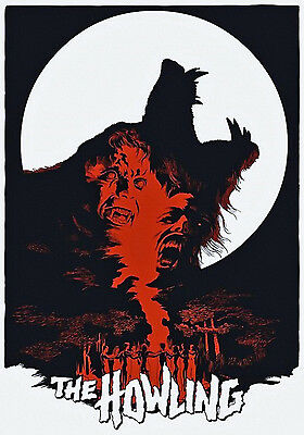 The Howling (1981) - 002