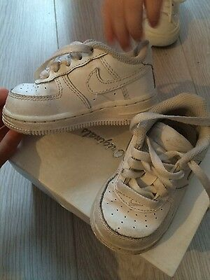 nike air baby shoes 4 baby trainers white nike