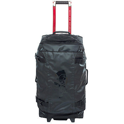 """00 The North Face Rolling Thunder 30"""" Trolley 80 L, TNF Black"""