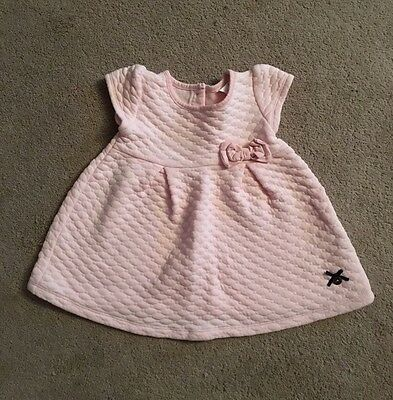 jasper conran baby girl 3-6 months Dress