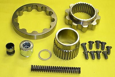 Toyota Hilux 2.8 Litre 3L Diesel Oil Pump Repair Kit Including Gears