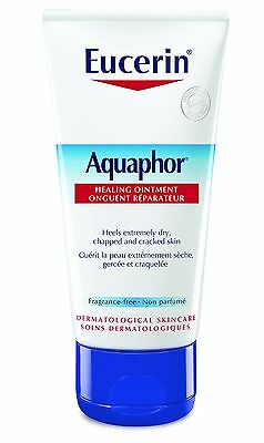 Aquaphor Healing Ointment, 50g FREE SHIPPING (BRAND NEW)