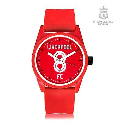 Holler - Kop Liverpool Fc Watch Hlwl-Bb04