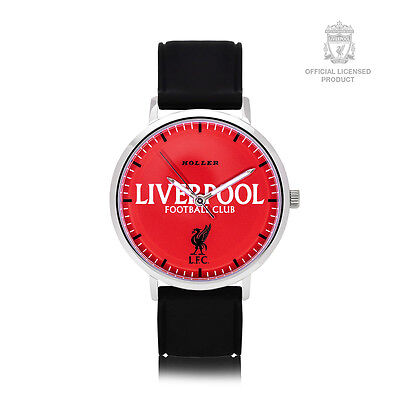 Holler - 1892 Liverpool Fc Watch Hlwl-Ct03