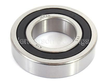 """Gearbox Main Bearing Compatible Triumph T448, 57-0448 1-1/4-2-1/2x5/8"""" Brand KYK"""