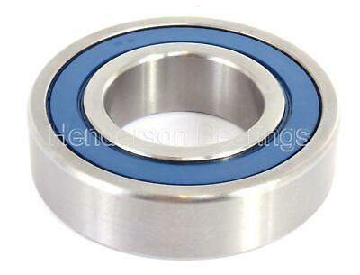 Gearbox Main Bearing Compatible Triumph T448, 57-0448 Stainless Steel!