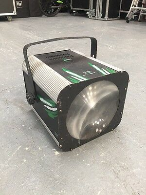 Disco Light | Used Disco Light | Ex Hire LED Lighting | MoonFlower | Party Light