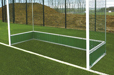 Replacement Hockey Goal Backboards [Net World Sports]