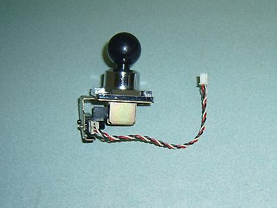 Joystick Spin Control Knob For Pachislo Skill Stop Slot Machine - Unknown Brand
