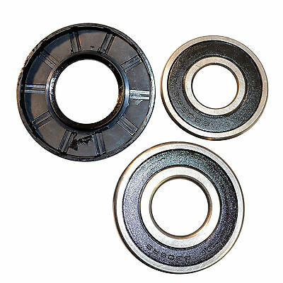 HQRP Bearing & Seal for Kenmore 79640272800 79640272900 79640311900 79640318900