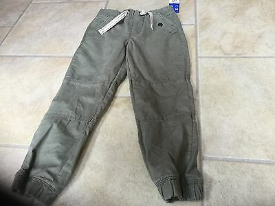 Boys Trousers Age 5-6 years BNWT
