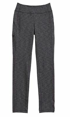 0c8998849ad76 NEW DULUTH TRADING WOMEN'S NOGA SLIM LEG KNIT PANTS NWT - $39.99 ...