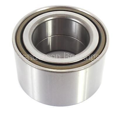 Premium Quality PFI Wheel Bearing Compatible Mercedes-Benz, Citroen VW, Peugeot