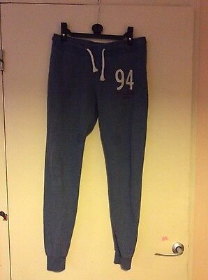 Girls trousers or jog bottoms Age 14