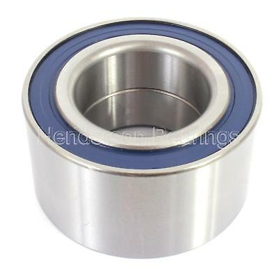 Premium Quality PFI Wheel Bearing Compatible Mercedes-Benz E&M Class 1633300051