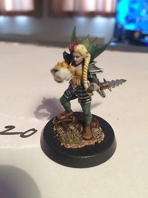 Soulblight Vampire Lord, Vampire Counts, Warhammer Age of Sigmar