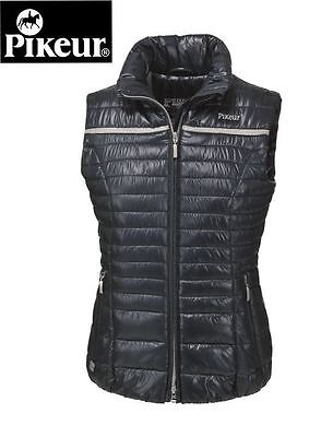 Pikeur Eliza Quilted Waistcoat / Gilet