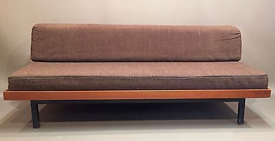 """****** Canapé Modulable Daybed """"design Scandinave"""" ******"""