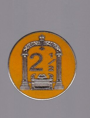 Glasgow Rangers Gers Political  Pin Badge lot 4