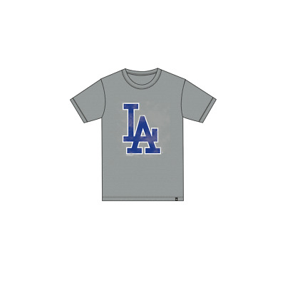 '47 MLB Los Angeles Dodgers Club T-Shirt