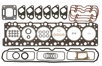 Decarbonizing Gasket Kit for Volvo Penta 41, 42, 43, replaces Volvo 3583787