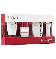 NEW Dermalogica Shave  System Kit from Celcius Skin & Beauty