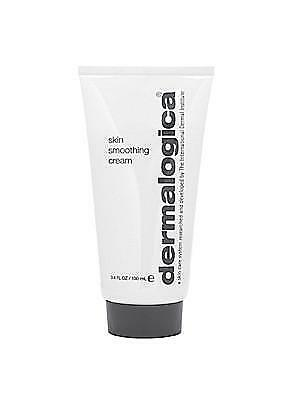 NEW Dermalogica Skin Smoothing Cream 100ml from Celcius Skin & Beauty