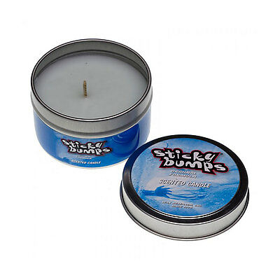 """Sticky Bumps Candle Wax """"Original"""" Scent"""