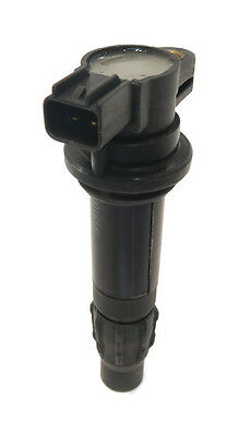 IGNITION COIL Module fits Yamaha 2006 2011-2015 AR210 Jet Sport Boat Watercrafts