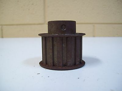 Martin 14L100 Timing Pulley Gear 3/8'' - Used - Free Shipping