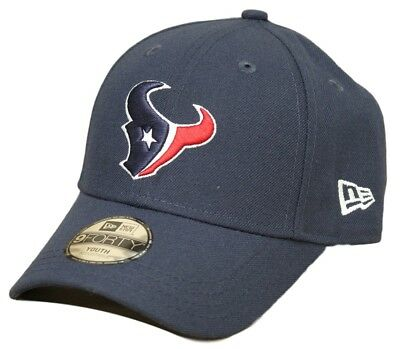 5288229e ST. LOUIS RAMS New Era 9Forty NFL