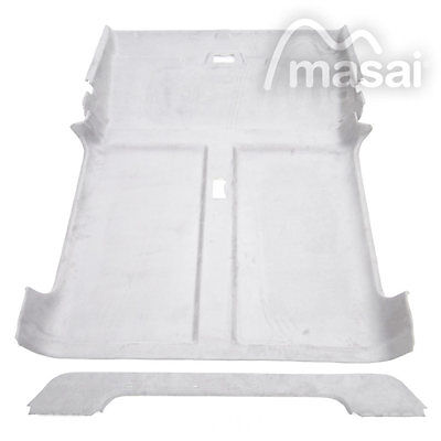 Headlining / Roof Lining Kit for Land Rover Defender 90 Station Wagon