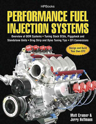 High-Performance Fuel Injection Systems~OEM~Tuning ECUs~EFI's~Drag units~NEW!