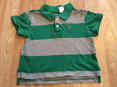 Baby Gap Polo T-shirt 18-24 Months