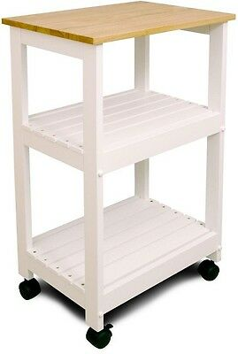 Wood kitchen trolley cart food prep table catskill craftsmen 21 wood kitchen trolley cart food prep table catskill craftsmen 21 in w watchthetrailerfo