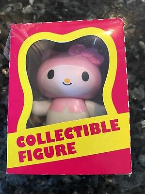 My melody Collectible Figurine