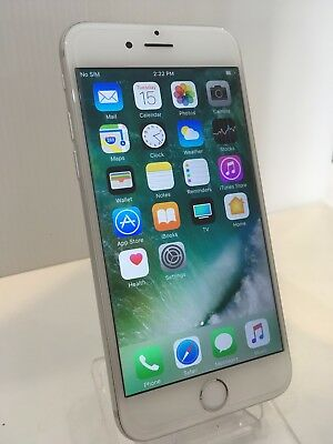 UNLOCKED Apple iPad Air 2 A1567 WiFi + 3G LTE Cellular 16GB LOCAL PICKUP ONLY