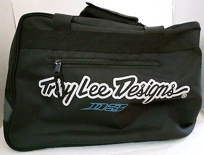 TLD Troy Lee Designs D3 Bag Carbon Helmet BAG ONLY