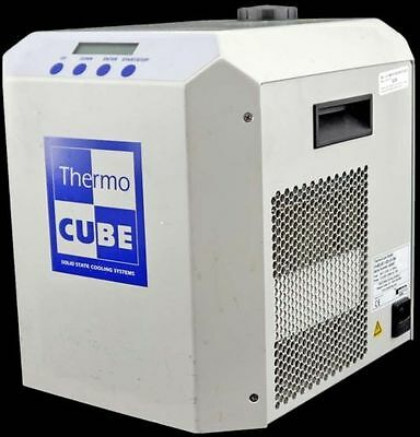 Thermo-Cube 10-300-1C-1-RS-AF-CP-AR Liquid Recirculating Chiller/Cooler