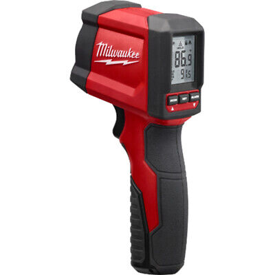 Milwaukee 2267-40 Infrarot-Thermometer Art: 4933451906 Messgerät Temperatur