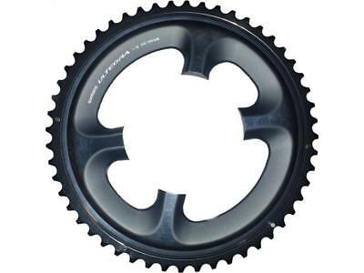 Shimano Ultegra 6800 Outer Chainring BCD 110mm 52T-MB for 52-36T,FC-6800