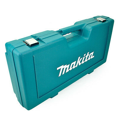MAKITA 141354-7 Carry Case For 18v Cordless Reciprocating Saw DJR181/DJR182