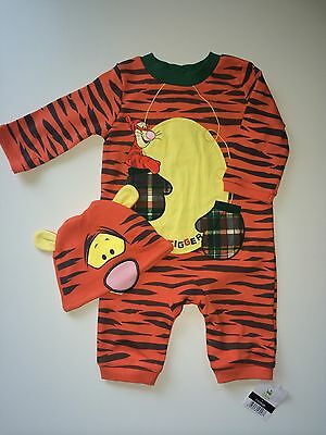 *Baby Clothes/ Baby Boys Disney Outfit 0/3 Months *Save & Combine Postage*