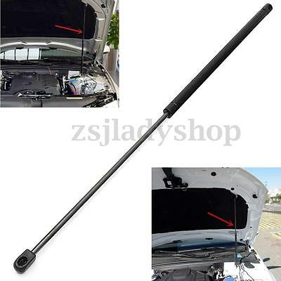 Front Hood Gas Lift Support Shock Strut For Audi A4 RS4 S4 A4 Quattro 2002-2008