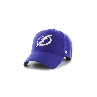 '47 NHL Tampa Bay Lightning '47 MVP Cap