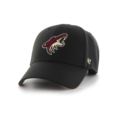 '47 NHL Arizona Coyotes '47 MVP Cap